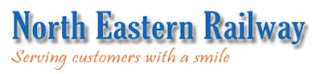 North Eastern Railway(NER) Recruitment 2015 |Notification|Last Date|Carpenter|Electrician|Fitter|Welder