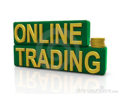 Psg online forex trading