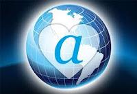 http://mundodaalfarroba.blogspot.com.br/p/alfarroba-e-seus-beneficios.html
