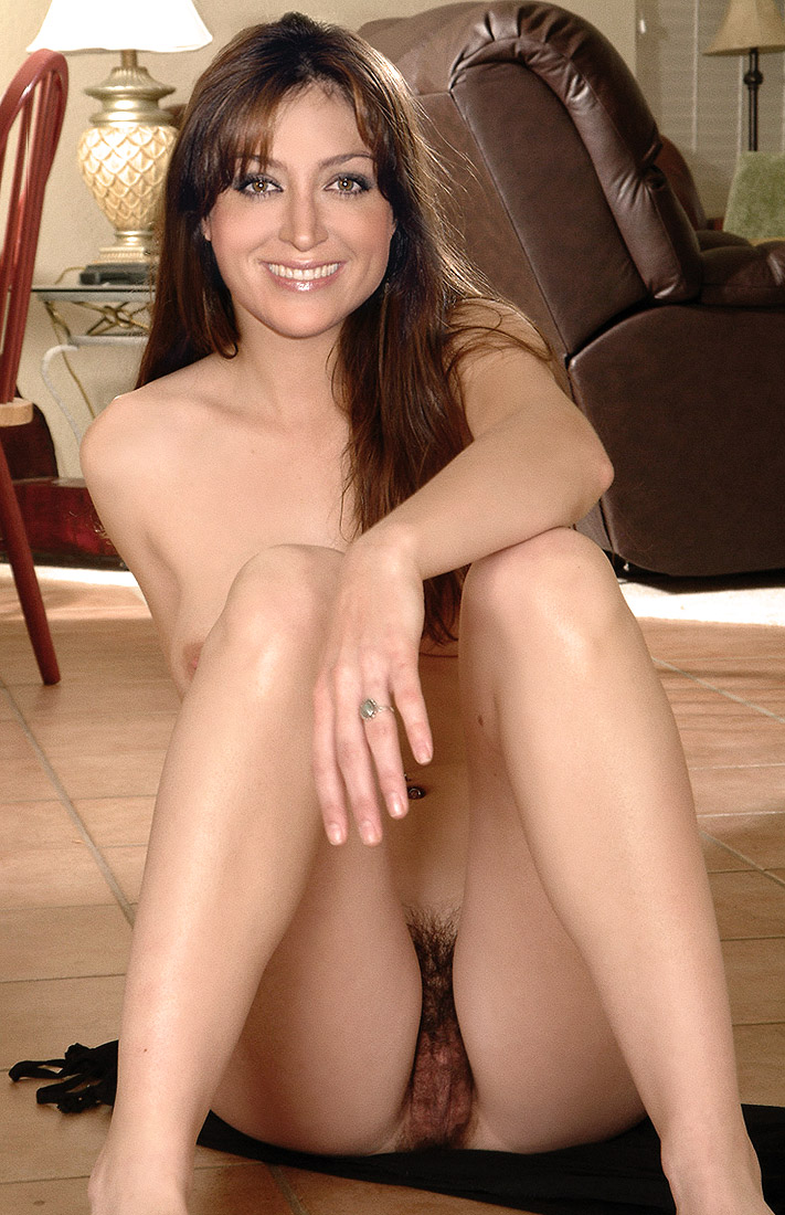 sasha alexander naked hot pic