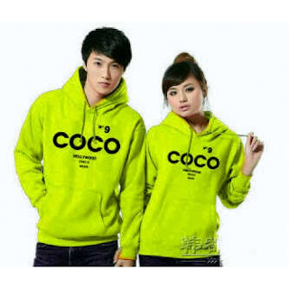 fashion-korea-nline-shop-murah