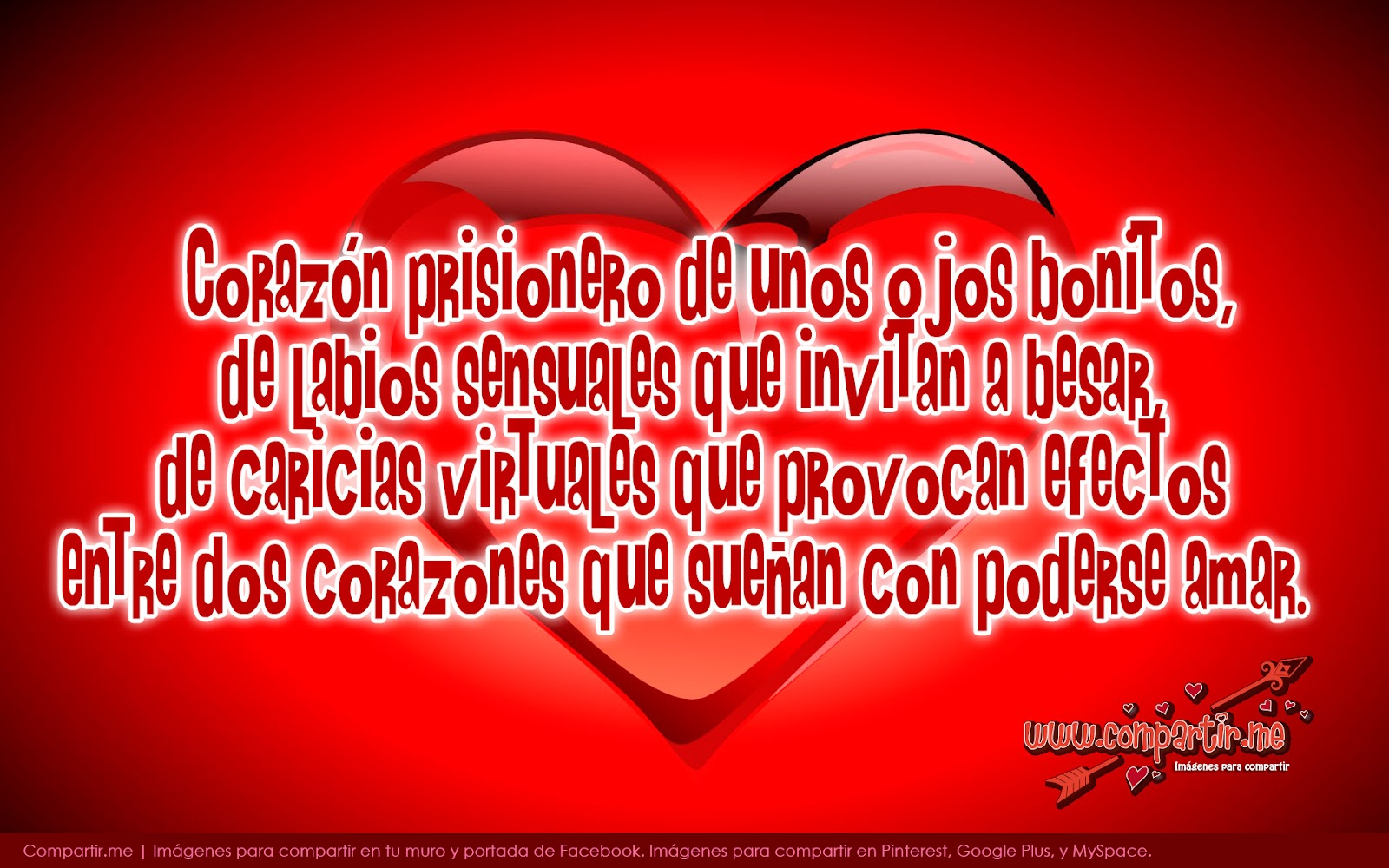 Poemas De Amor Para Enamorar on timing belt replacement tools