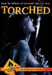 Torched 2004