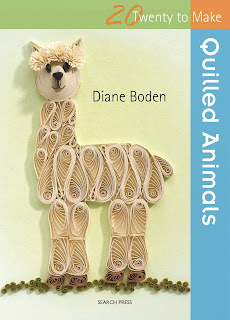 http://www.customquillingbydenise.com/shop/quilled-animals-twenty-make-diane-boden-p-4094.html
