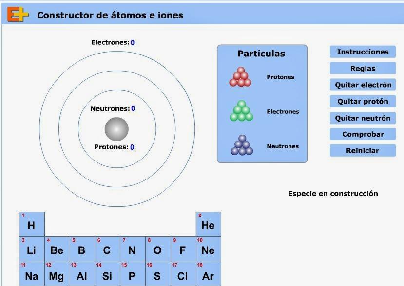 http://www.educaplus.org/play-74-Constructor-de-%C3%A1tomos.html