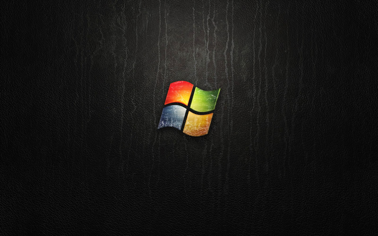 tag abstract windows wallpapers - photo #5