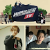 WINNER TV Ep 1 [SUBBED]