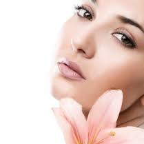 Basic Tips To Get Younger Skin Healthy Beautiful Skin