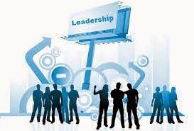 Leadership Promises - A Friend Indeed