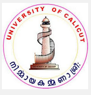 University of Calicut Hiring Computer Programmer-Last Date 8th January 2014
