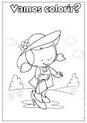 Desenho de Dia da Mulher para colorir. Desenho de Dia da Mulher para colorir (desenho de dia da mulher para colorir ideia criativa lindas imagens)