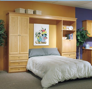 Bedrooms cupboard cabinets designs ideas.