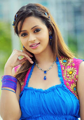 Actress Bhavana hot photos