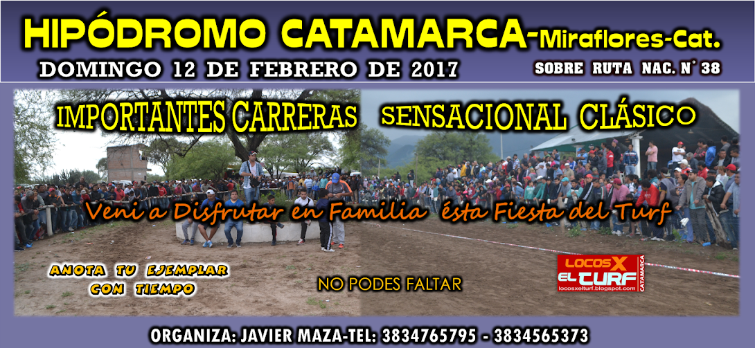 12-02-17-HIP. CATAMARCA