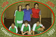 JUVENILES-CAT.1993-2009