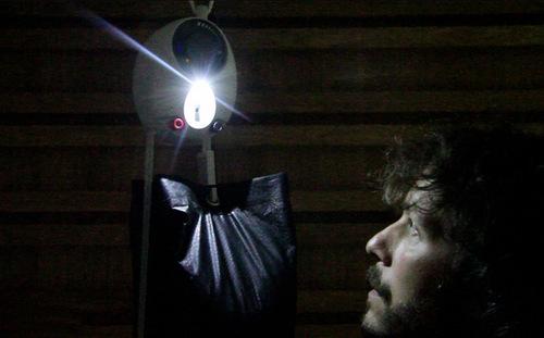 05-Gravity-Light-Deciwatt-Cheap-Lighting-Energy