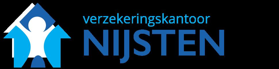 Verzekeringskantoor Nijsten NV - Nieuws