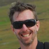 Simon Bellingham