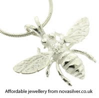 novasilver.co.uk