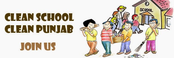essay cleanliness campaign in school