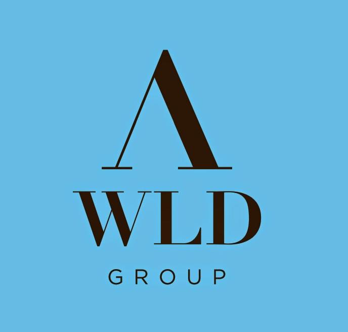 Algodon Group