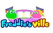 Freeddie's Ville