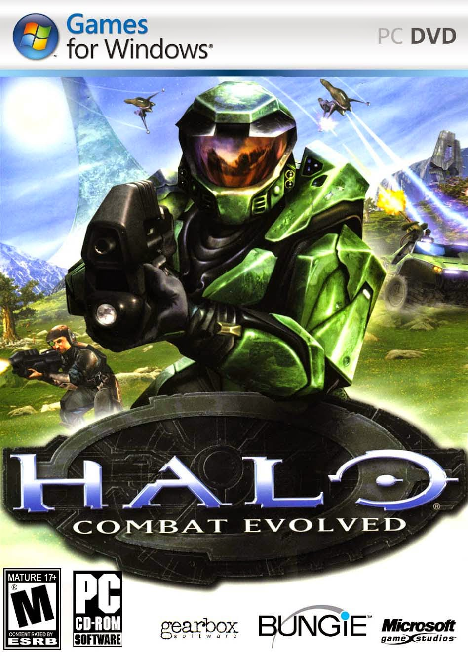 Halo-Combat-Evolved-DvD-Cover