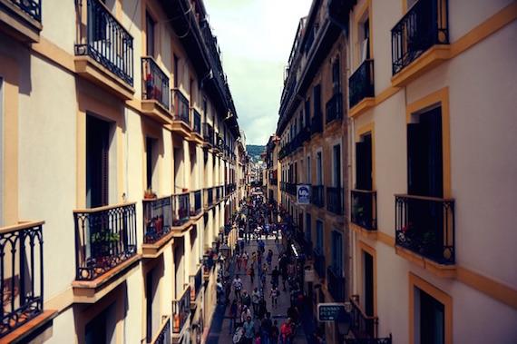 Obligación del propietario de pagar las obras en una vivienda de alquiler. Obligaciones y derechos de arrendadores y arrendatarios.