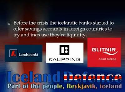 Iceland Defense;Defesa Islandesa; Iceland; Defense; Defesa; Islandesa; Islandia