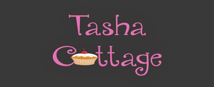 Tasha Cottage
