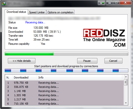 nomor lisensi internet download manager