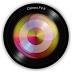 Free Download Camera FV-5 Pro