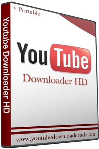 YouTube Downloader HD 2.9.6
