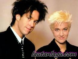 Roxette+ +It%2527s+Possible Free Download Mp3 Lagu Roxette   Its Possible