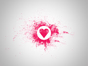 I love you picturesf or valentines day 2013 love you heart picture