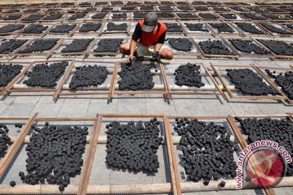 Sisha Charcoal Briquette,Hookah Charcoal Briquette