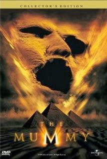 The Mummy 1999 1080p Bluray x264 – anoXmous