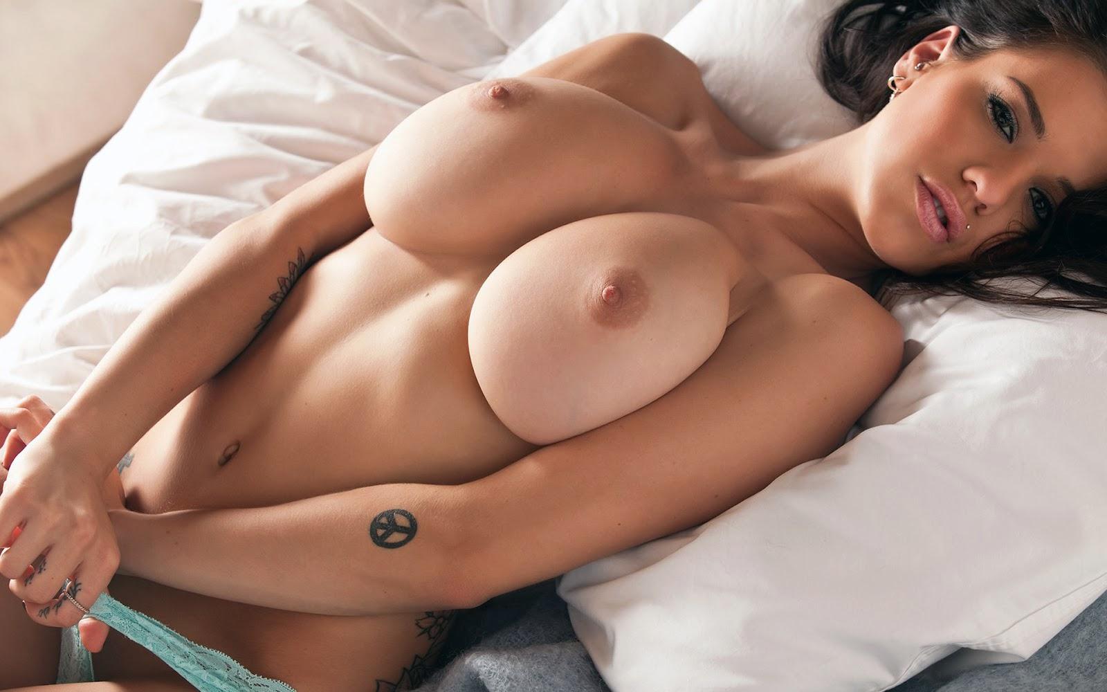 smotret-erotika-x-art