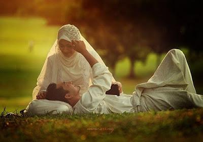 26 Dosa Istri Pada Suami dan 32 Dosa Suami Pada Istri yang Jarang Diketahui