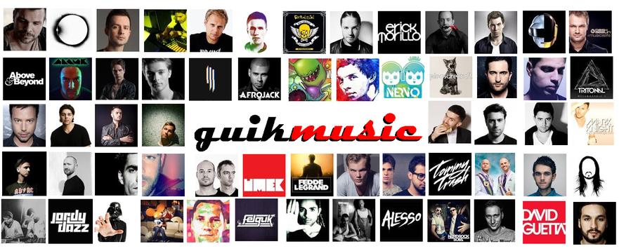 guikmusic