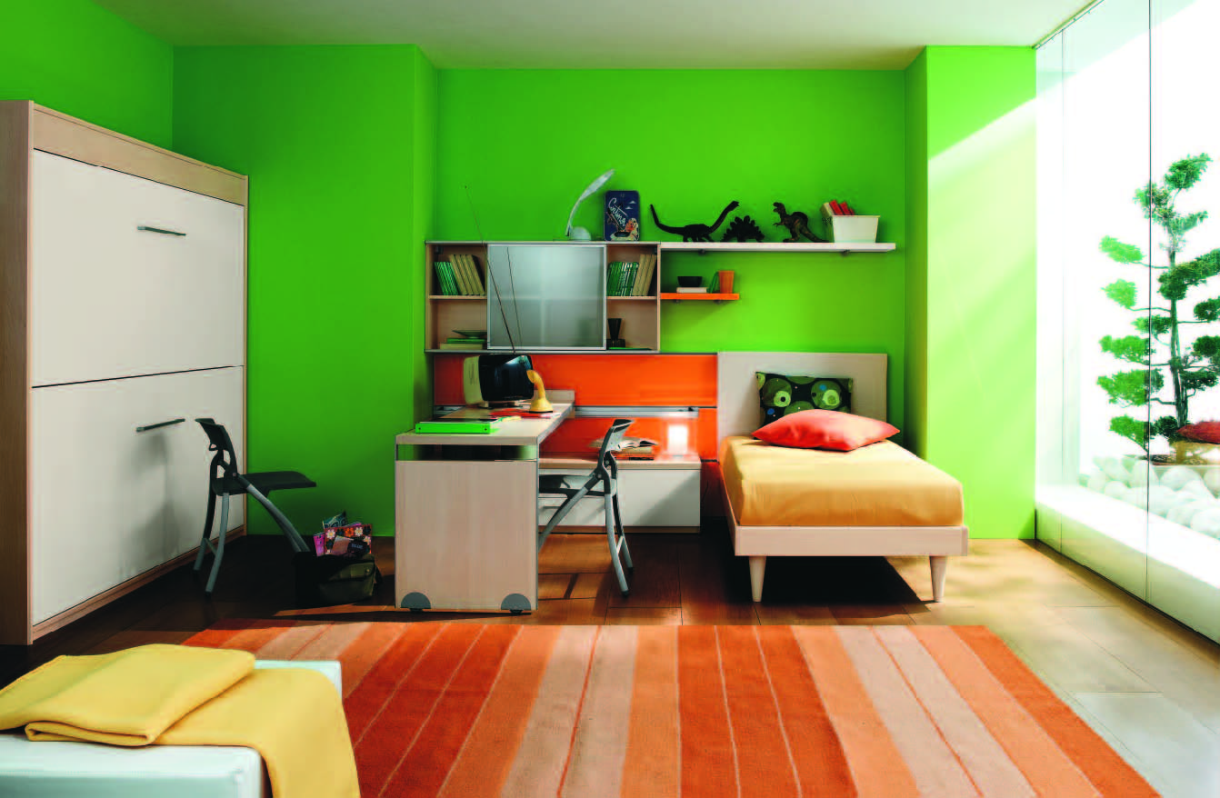 Boys Toddler Bedroom Ideas Awesome