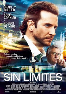 Sin limites 2011