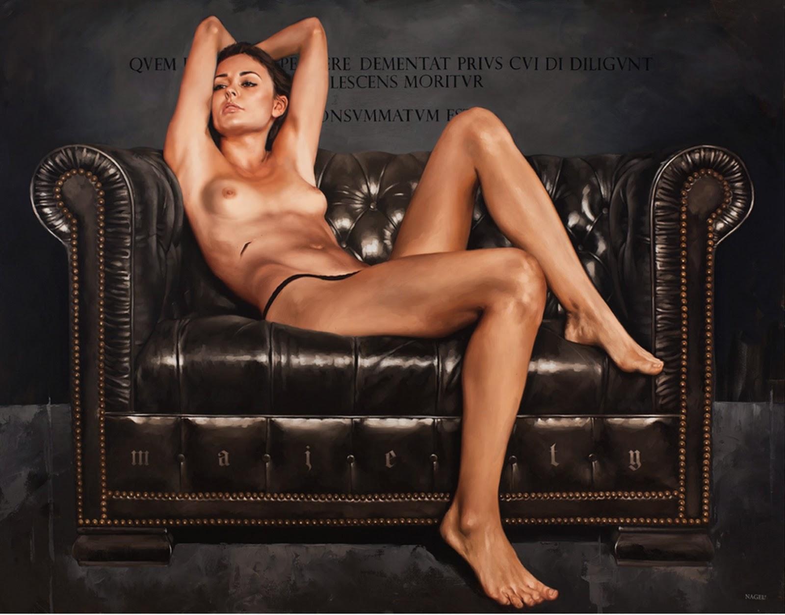 desnudos-femeninos