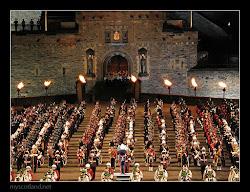 The Royal Edinburgh