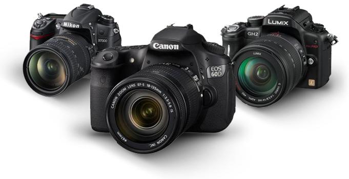 Seguros para Cámaras Fotográficas, seguro, seguros, asegurar, robo, hurto