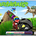 TumbleBugs : Game based Zuma - Full Version