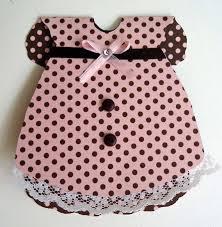 Tami Esperando Bebê Mais Modelos De Convites E Moldes Dos
