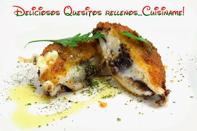 canapés, tapas originales, aperitivos, canapés fáciles, queso, recetas originales, recetas caseras, recetas de cocina