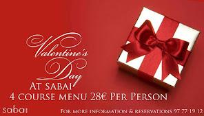 SABAI Lounge · Restaurant