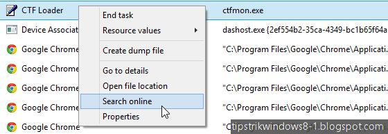 12 Fitur Task Manager Windows 8.1 yang Mungkin Belum Anda Ketahui 22